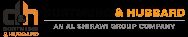 Dortmund & Hubbard | Total Hiring Solutions
